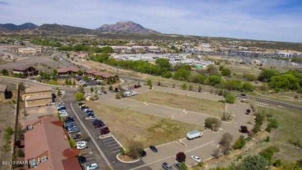 Commercial/Industrial - Prescott, AZ (photo 4)