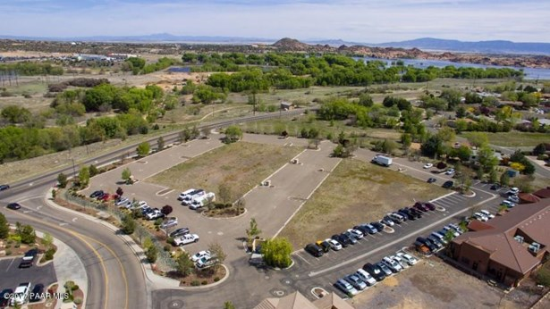 Commercial/Industrial - Prescott, AZ (photo 5)