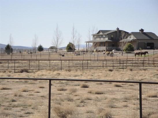Residential - Paulden, AZ (photo 3)