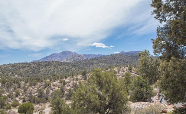 Residential - Prescott, AZ (photo 1)