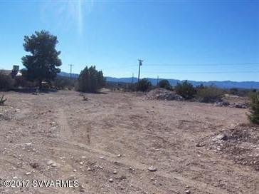 Residential/Ranch - Lake Montezuma, AZ (photo 1)