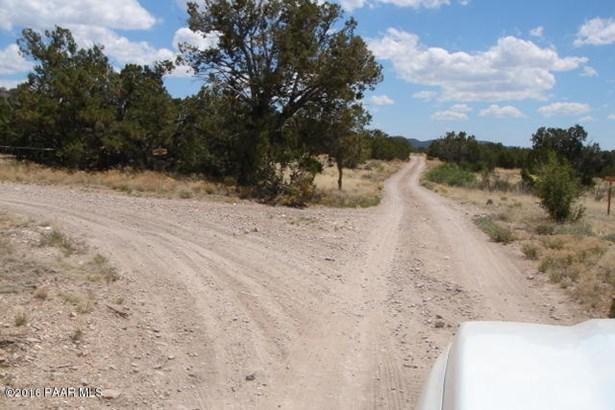 Ranch/Agricultural - Seligman, AZ (photo 4)