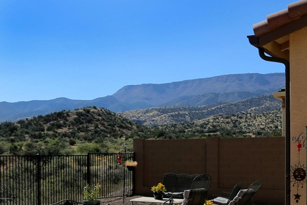 Southwest, Single Family Residence - Cottonwood, AZ (photo 2)