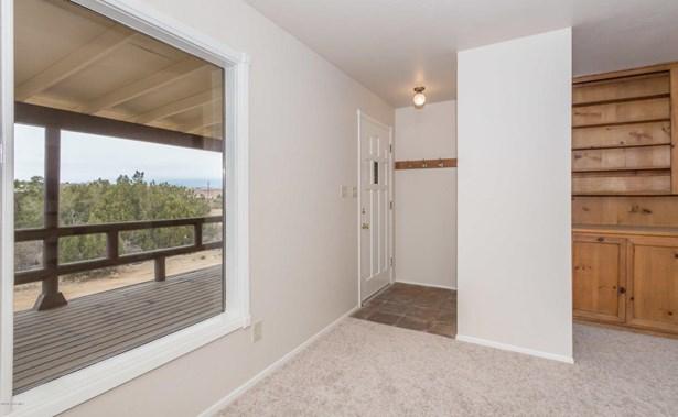 Ranch, Site Built Single Family - Dewey-Humboldt, AZ (photo 4)