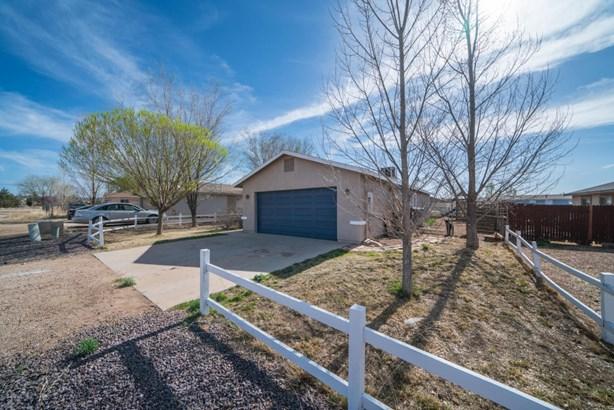 Ranch, Site Built Single Family - Paulden, AZ (photo 4)