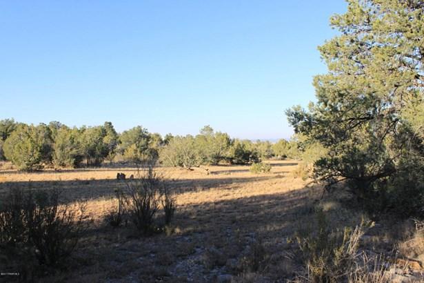 Residential - Seligman, AZ (photo 3)