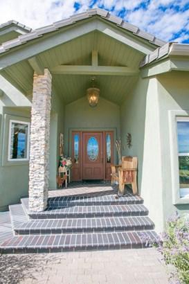 Site Built Single Family - Prescott, AZ (photo 5)