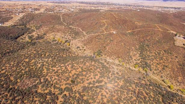Residential - Dewey-Humboldt, AZ (photo 2)