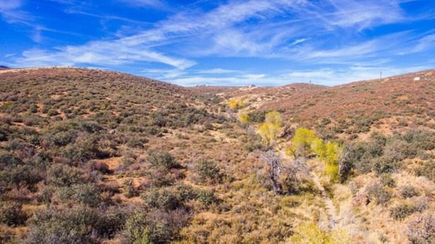 Residential - Dewey-Humboldt, AZ (photo 3)