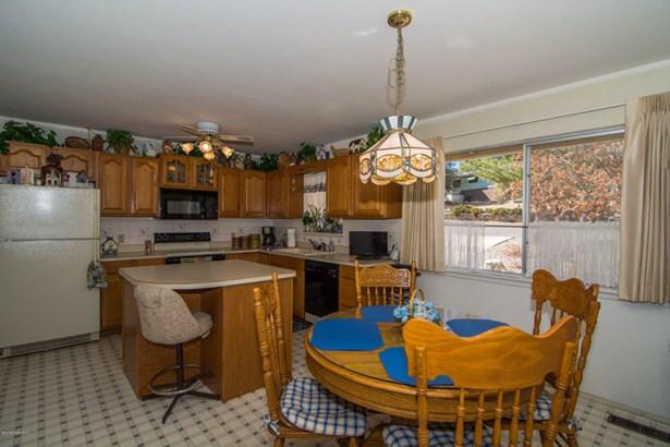 Site Built Single Family, Ranch,Multi-Level - Prescott, AZ (photo 3)