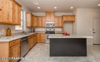 Ranch, Site Built Single Family - Chino Valley, AZ (photo 2)