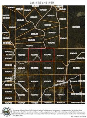 Residential - Seligman, AZ (photo 5)