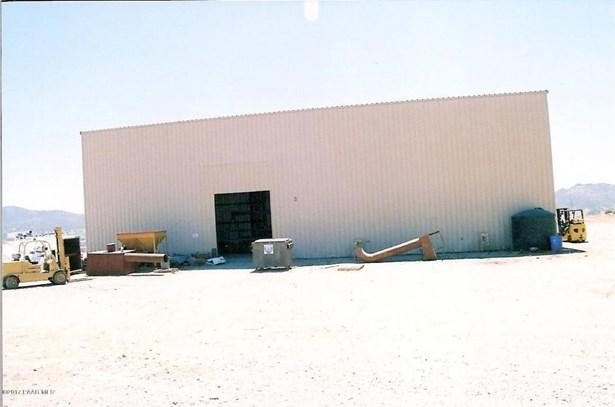 Industrial - Dewey-Humboldt, AZ (photo 2)