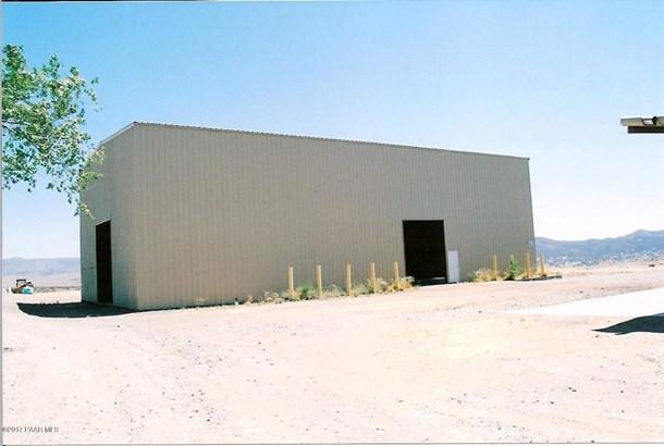 Industrial - Dewey-Humboldt, AZ (photo 3)