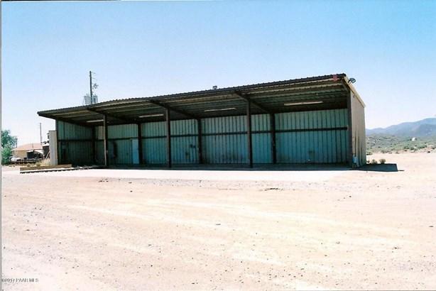 Industrial - Dewey-Humboldt, AZ (photo 4)