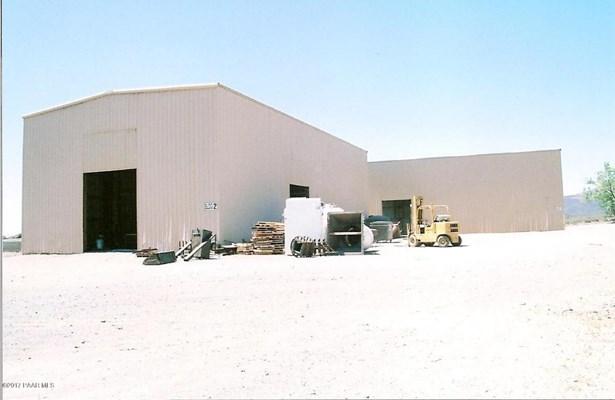 Industrial - Dewey-Humboldt, AZ (photo 5)