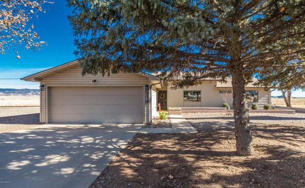 Other - See Remarks,Ranch, Site Built Single Family - Prescott Valley, AZ (photo 1)