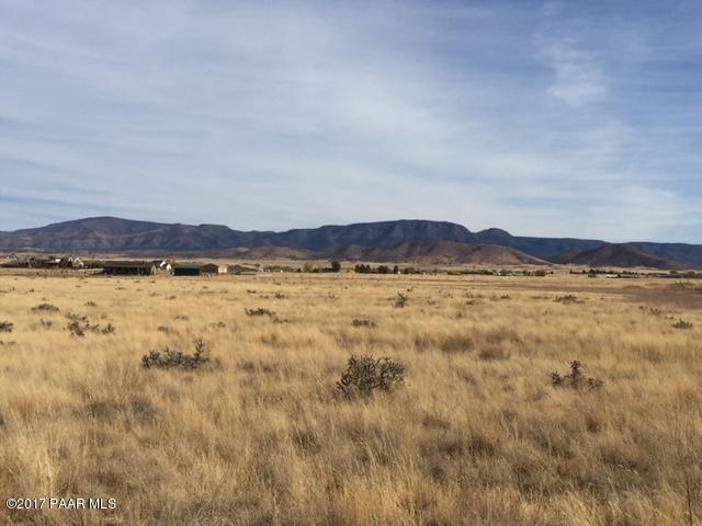Residential - Prescott Valley, AZ (photo 5)