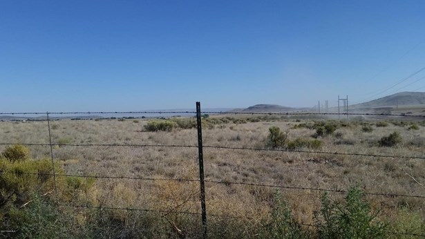 Commercial/Industrial - Chino Valley, AZ (photo 2)