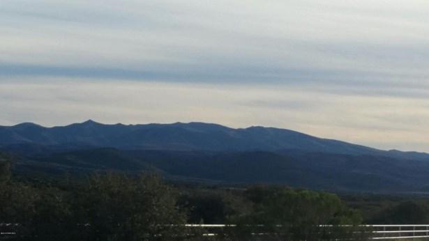 Residential - Wilhoit, AZ (photo 1)