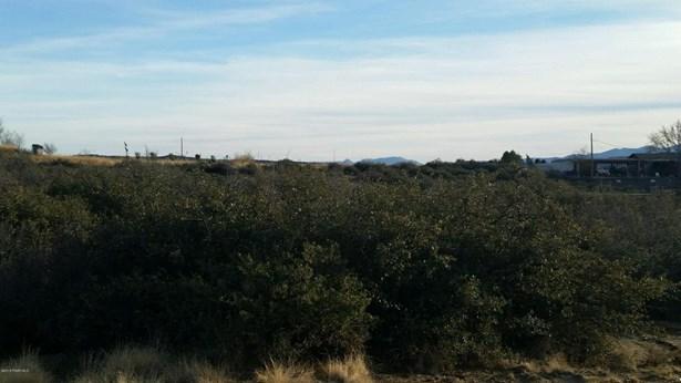 Residential - Wilhoit, AZ (photo 2)