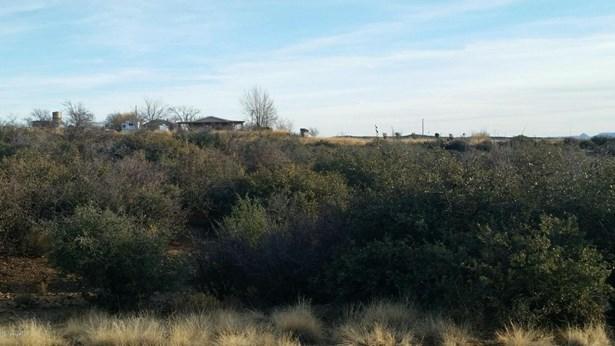 Residential - Wilhoit, AZ (photo 5)