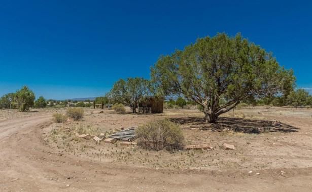 Double Wide, Mfg/Mobile - Paulden, AZ (photo 5)