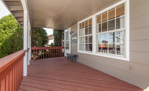 Multi-Level, Site Built Single Family - Prescott Valley, AZ (photo 2)