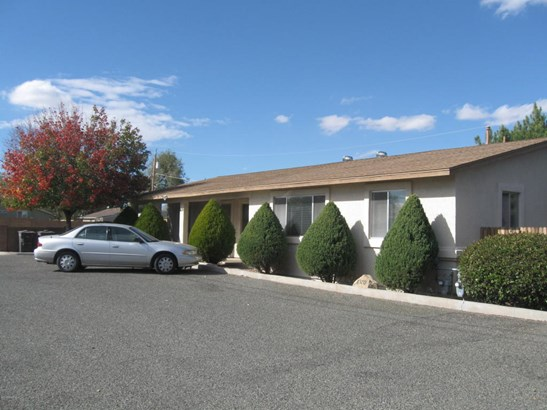 Multi-Family - Prescott Valley, AZ (photo 2)