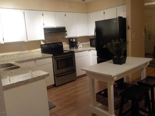 1 Story, Site Built Single Family - Mesa, AZ (photo 5)