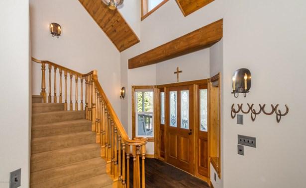 Other - See Remarks,Ranch, Site Built Single Family - Prescott, AZ (photo 4)