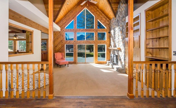 Other - See Remarks,Ranch, Site Built Single Family - Prescott, AZ (photo 5)