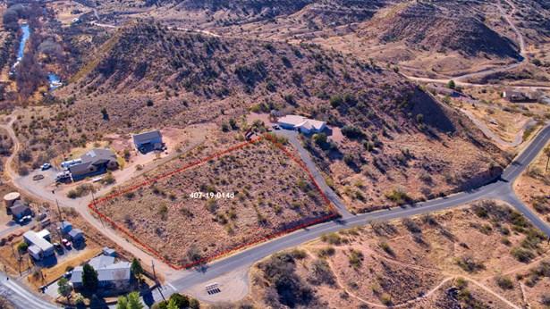 Residential/Ranch - Cornville, AZ (photo 1)