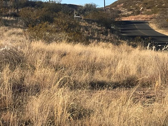 Residential/Ranch - Cornville, AZ (photo 2)