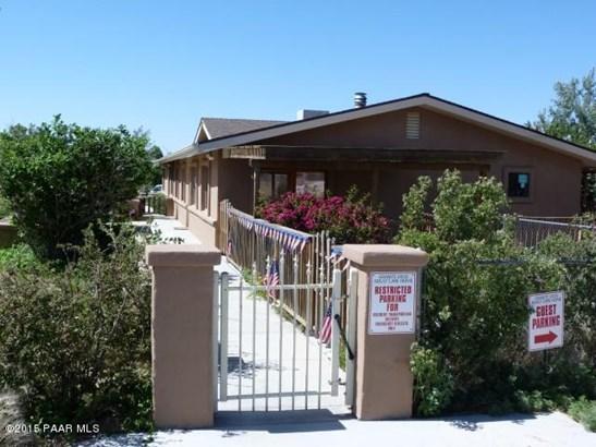 Other - Prescott, AZ (photo 2)