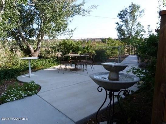 Other - Prescott, AZ (photo 3)