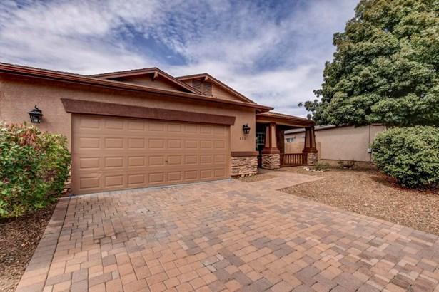Ranch, Site Built Single Family - Dewey-Humboldt, AZ (photo 3)