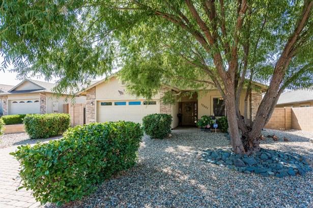 Site Built Single Family - Dewey-Humboldt, AZ (photo 1)