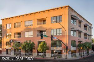 Office - Prescott, AZ (photo 1)