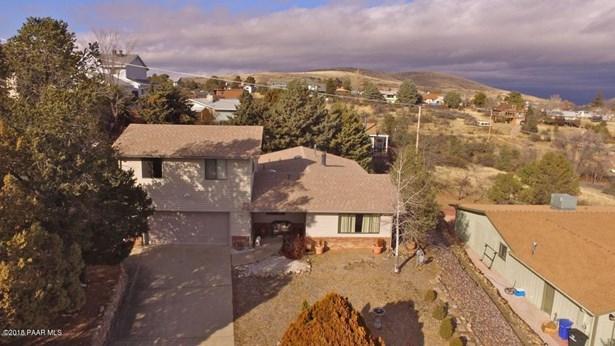 Other - See Remarks,Multi-Level, Site Built Single Family - Prescott, AZ (photo 2)