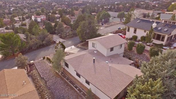 Other - See Remarks,Multi-Level, Site Built Single Family - Prescott, AZ (photo 4)