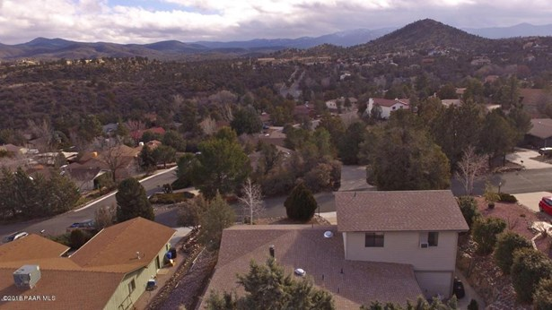 Other - See Remarks,Multi-Level, Site Built Single Family - Prescott, AZ (photo 5)