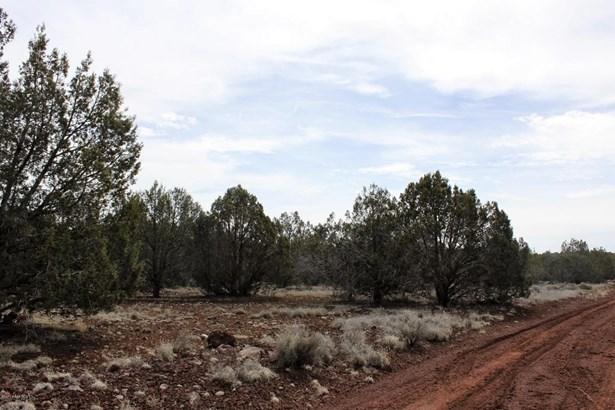 Residential - Ash Fork, AZ (photo 2)