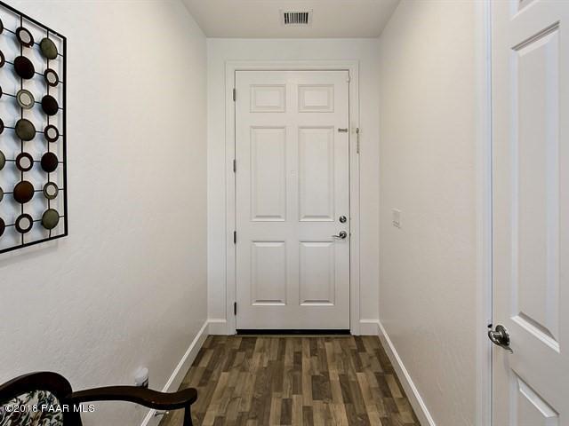 Contemporary,Ranch, Site Built Single Family - Prescott, AZ (photo 5)