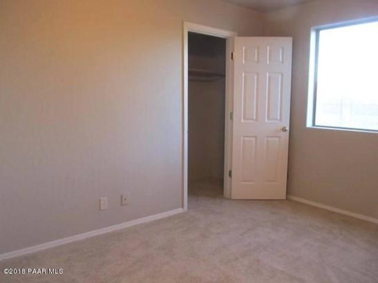 Ranch, Site Built Single Family - Paulden, AZ (photo 5)