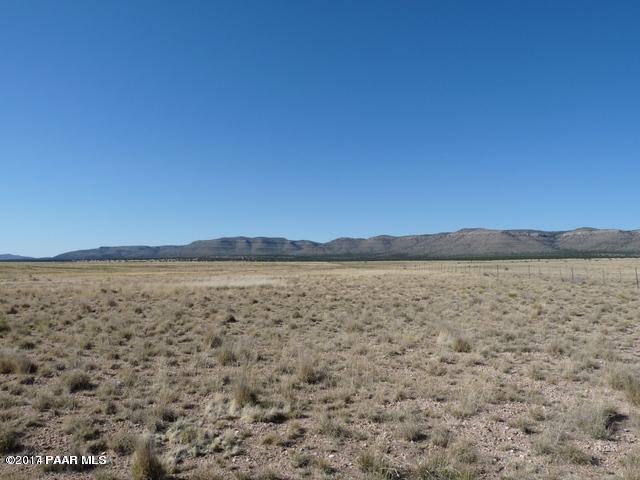 Residential - Paulden, AZ (photo 4)