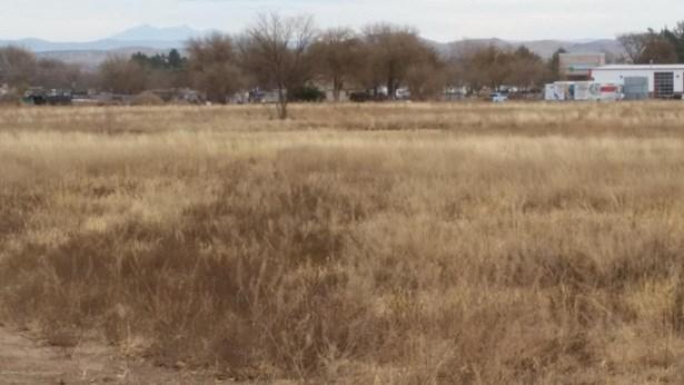 Residential - Chino Valley, AZ (photo 3)