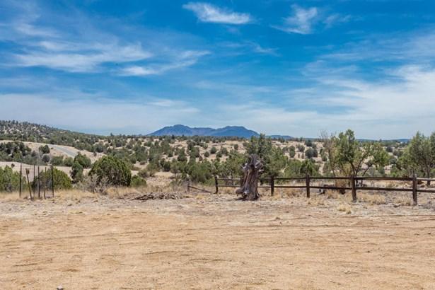 Ranch, Site Built Single Family - Prescott, AZ (photo 4)