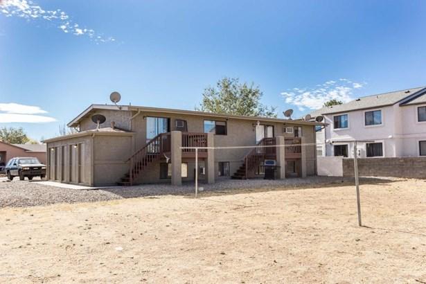 Multi-Family - Prescott Valley, AZ (photo 4)