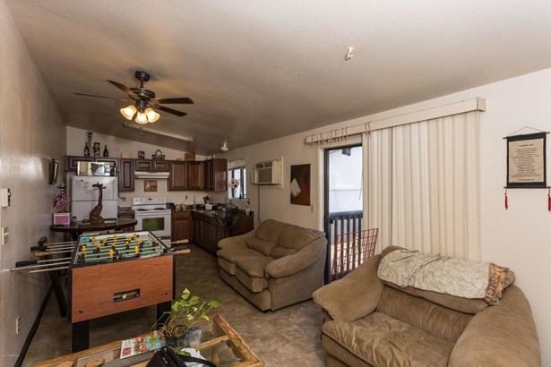 Multi-Family - Prescott Valley, AZ (photo 5)
